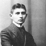 Battle for Kafka legacy drags on