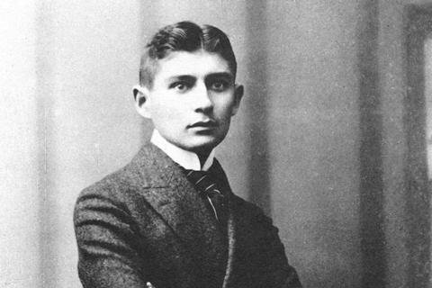 Battle for Kafka legacy drags on