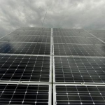Solar saturation costs the country billions.