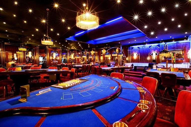 Casino viva prague aria resort and casino las vegas