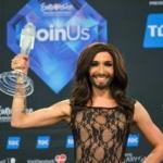Czech Republic back in Eurovision