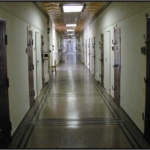 Czech prisons overcrowded