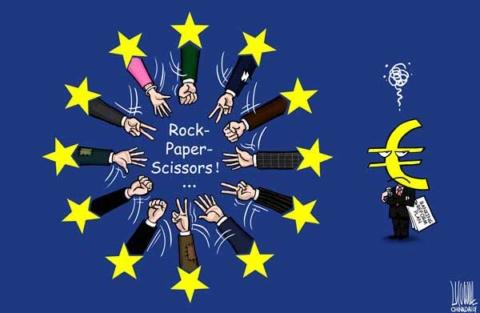 EU banking union