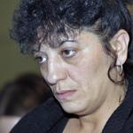 Helena Bandiova