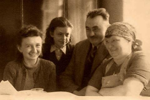 Jaroslava Skleničková