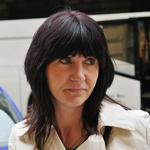 Pavlína Balcárková