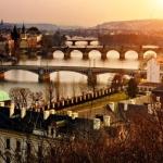 Czech Republic to join Schengen