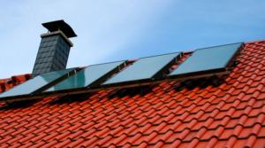 Solar subsidies will end
