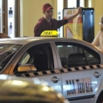 Taxi ruling could take years