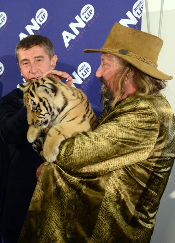 andrej-babis-tiger