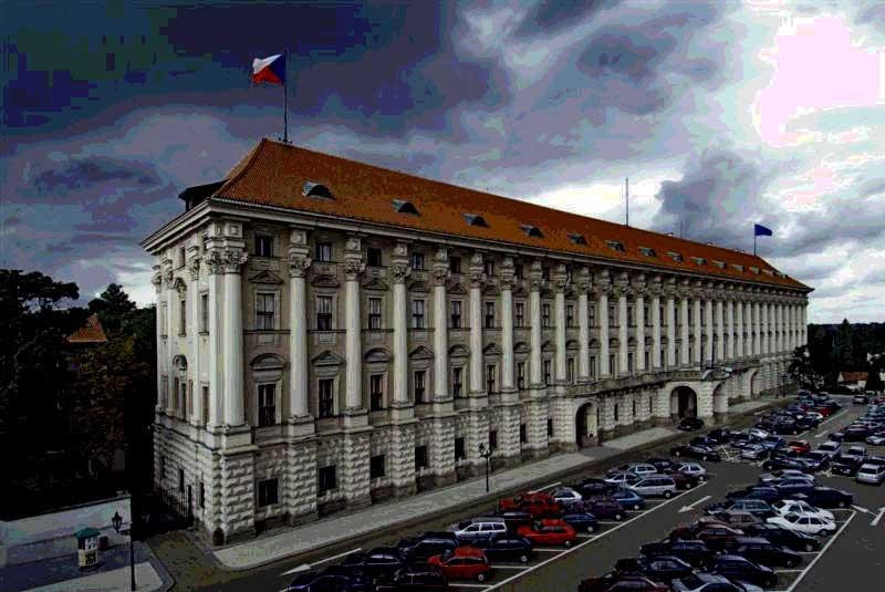 cernin-palace