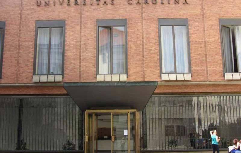 charles-university
