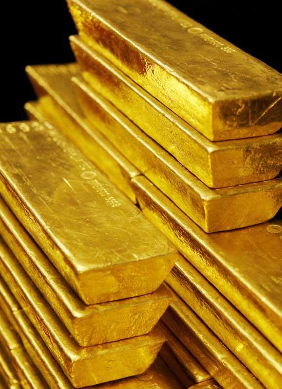 cihly zlato