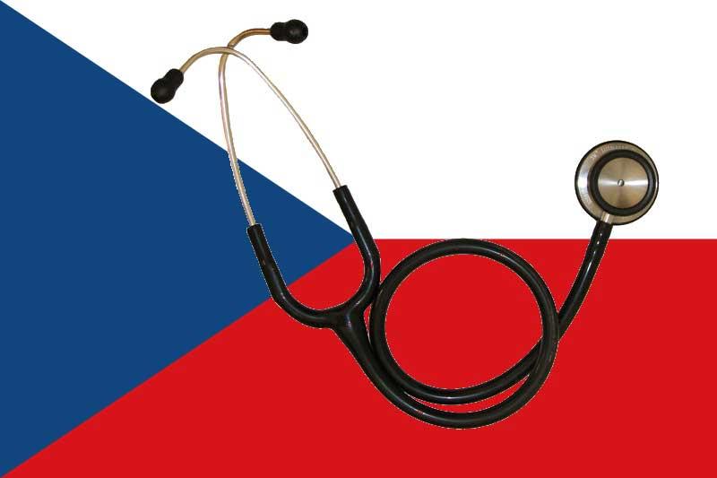 czech-health