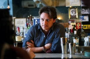 Movie review: The Disappearance of Eleanor Rigby: Him