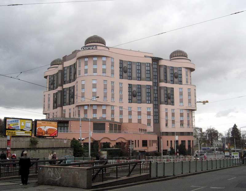 don-giovanni-hotel-praha