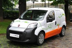 electric-car-test-drive