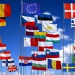 New EU laws