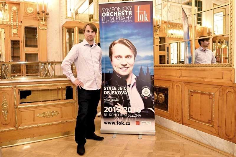 fok-conductor