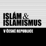 Czech Muslims call for ban on book by apostate