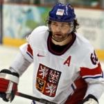 Czechs to teach Chinese ice hockey