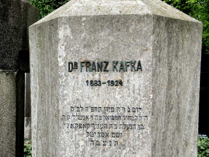 kafka-tombstone