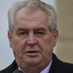 Zeman: Islam is to blame for attack on Jewish Museum in Brussels