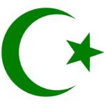 muslim-star-crescent