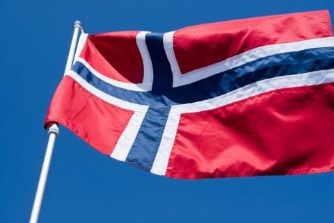 Norwegian politician criticizes Barnevernet