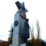 olsanska-soviet