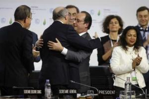 paris-agreement