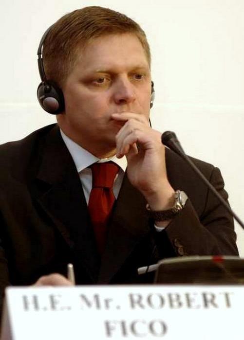 robert-fico-vlada-sk