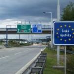 rozvadov-border