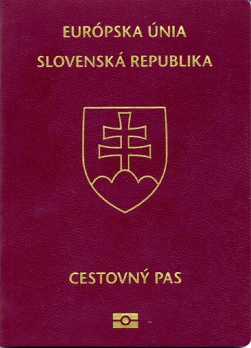 slovak-passport