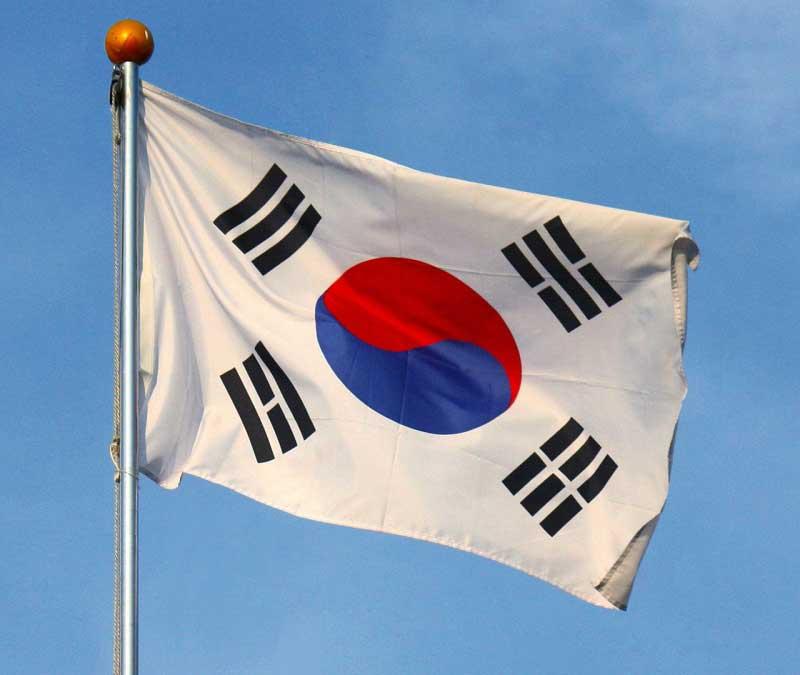 south-korea-flag