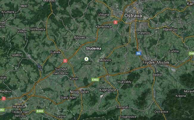 stuedenka-map