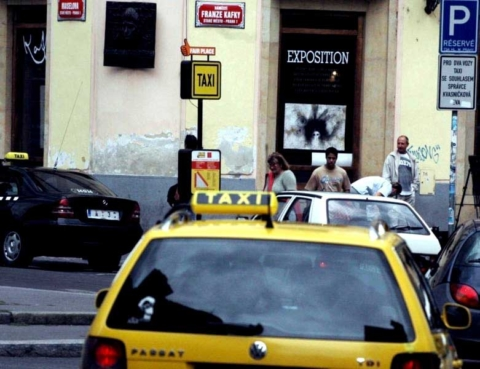 taxi-praha-eu
