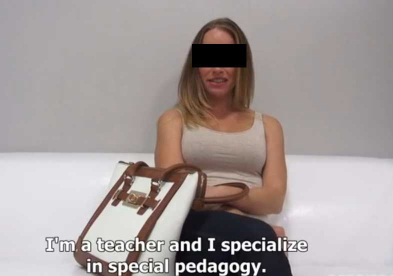 teacher porn film