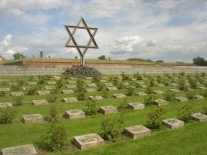 terezin-memorial