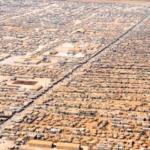 za-atri-refugee-camp-jordan