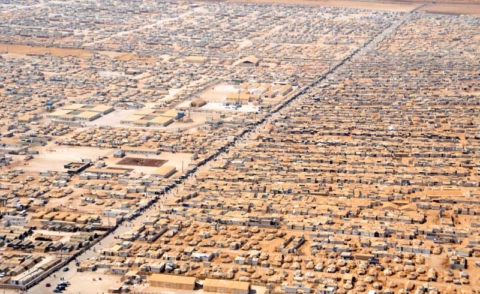 za-atri-refugee-camp-jordan