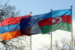 azerbaijan-armenia-flags