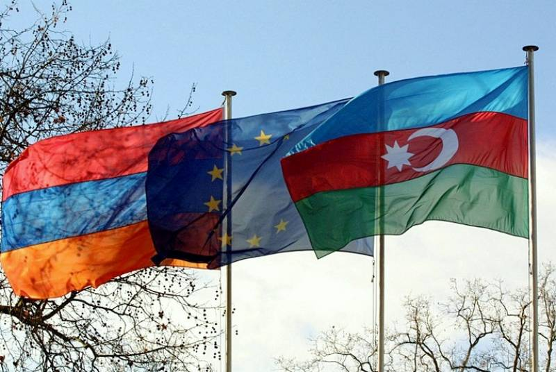 azerbaijan-armenia-flags