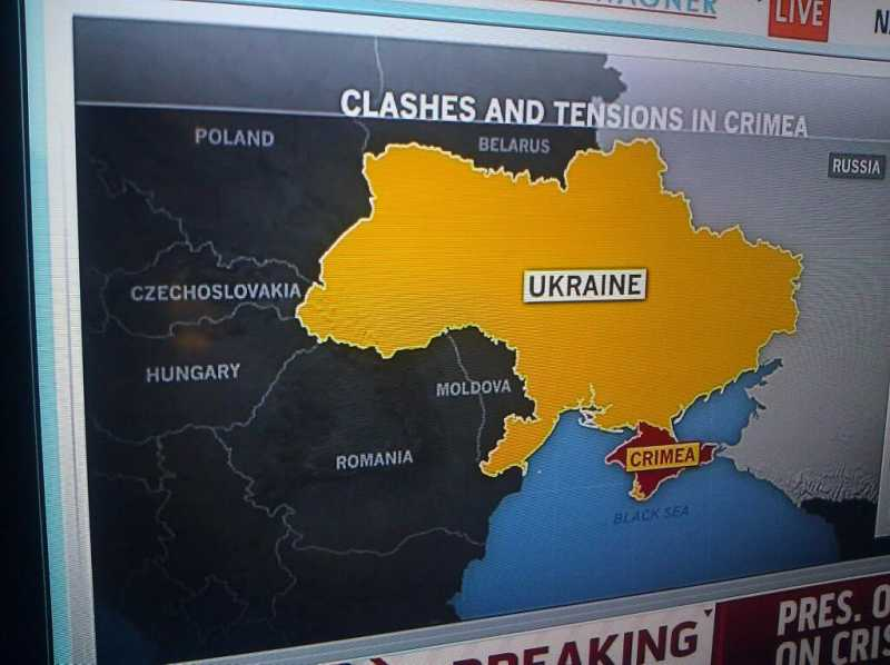 cnn-cz-map