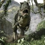 dinosour