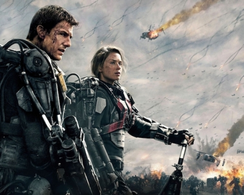 edge-of-tomorrow