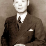 ho-feng-shan