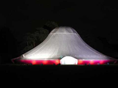 letna-tent