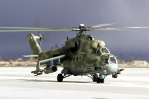 mi24-helicopter
