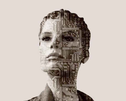 mind-machines